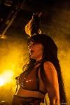 Theatres Des Vampires en Argentina