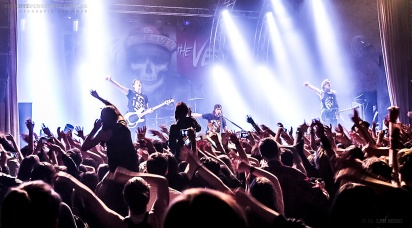 Pierce_the_Veil_Argentina (69)